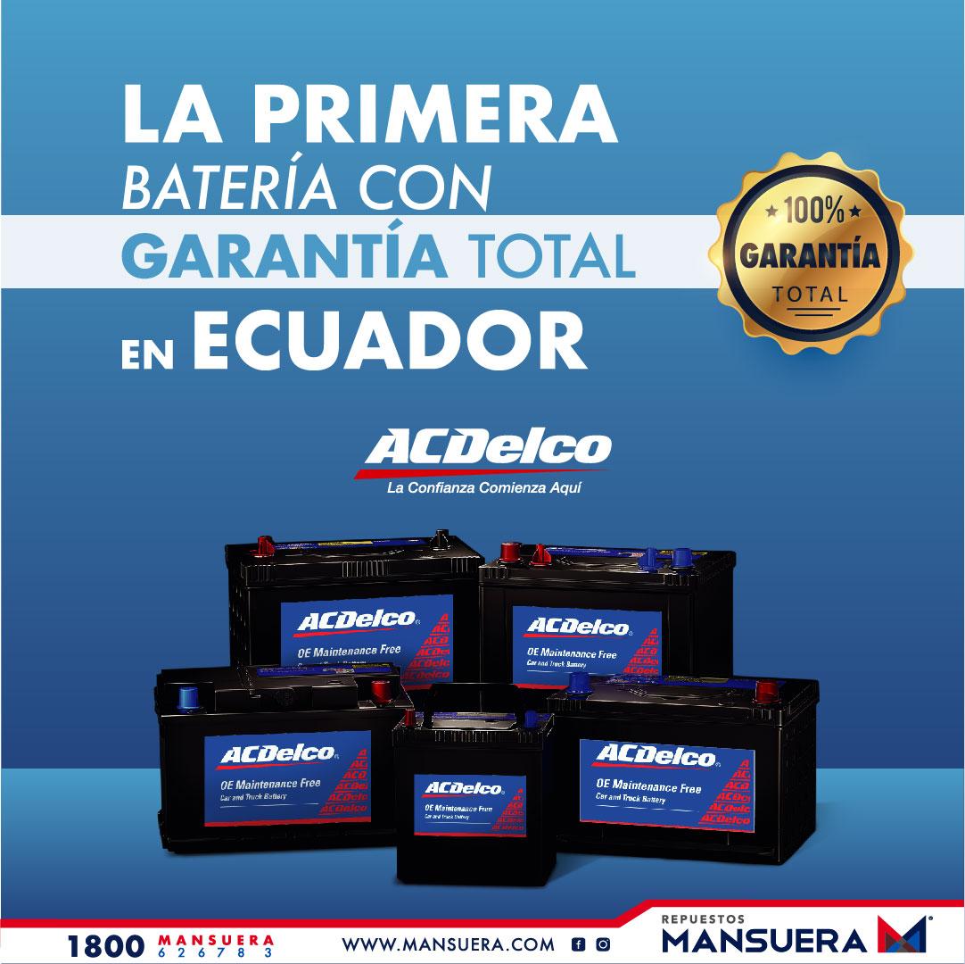 BateríaGarantíaTotal