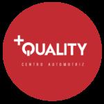 QUALITY Centro Automotriz