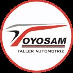 Toyosam