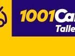 1001Carros.com Taller Monteserrín