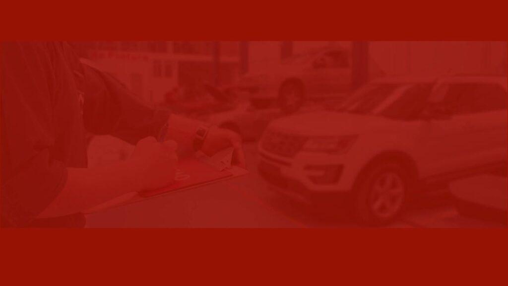 Mantenimiento Automotriz Ortega